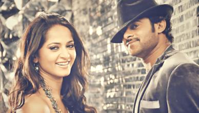 anushka shetty rejects bollywood movie