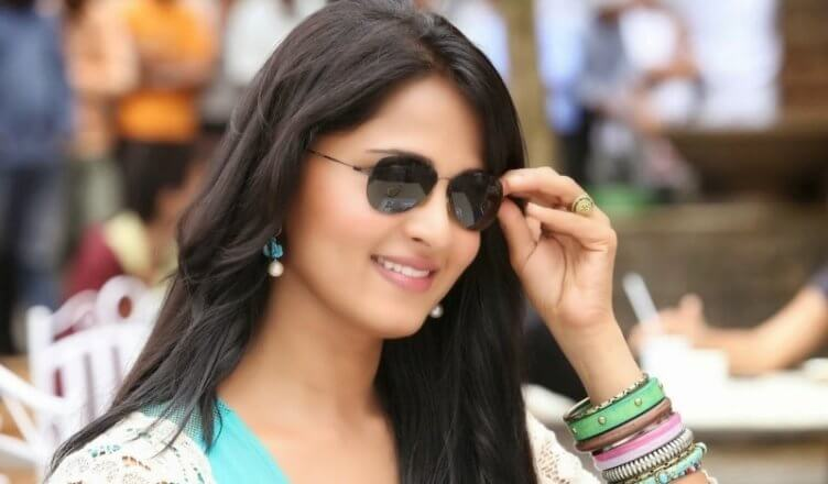 Gorgeous South Indian Actress Name With Photo Latest Bollybuzz