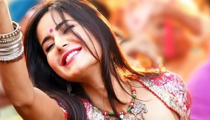 top 5 movies of katrina kaif career latest bollybuzz