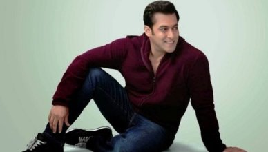 salman khan upcoming movies