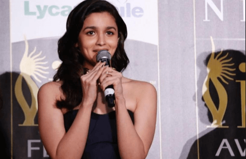 This is the Reason why Alia Bhatt can't Vote in the Lok Sabha Elections 2019