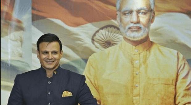 Biopic on Prime Minister Narender Modi